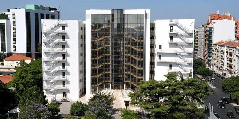 Venue building